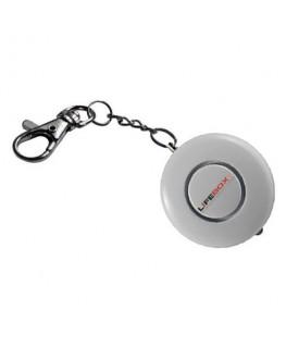 Alarme portable anti-agression