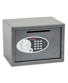 Coffre-fort de sécurité Vela 17 litres