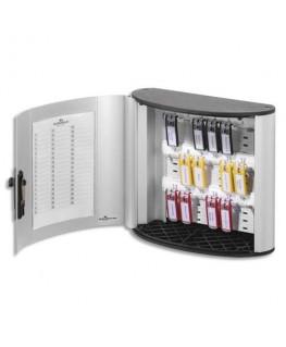 Armoire à clés Key Box