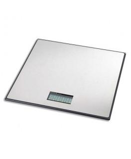Pèse-paquet MAULglobal forme très plate 50 kg portée minimum 60g