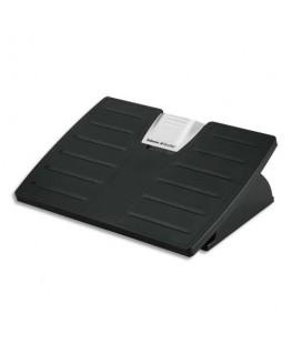 Repose-pieds ajustable par pression avec protection anti-microbienne Office Suites - Fellowes®