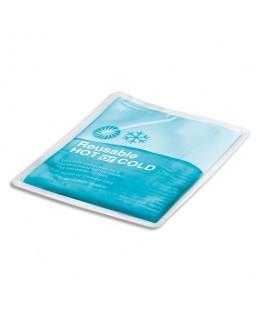 Recharge de gel pour Support dorsal Professional Series - Fellowes®
