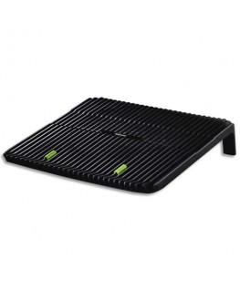 Maxi support ordinateur portable ventilé - Fellowes®