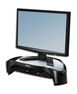 Support écran Smart Suites Plus - Fellowes®