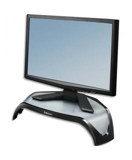 Support écran Smart Suites - Fellowes®