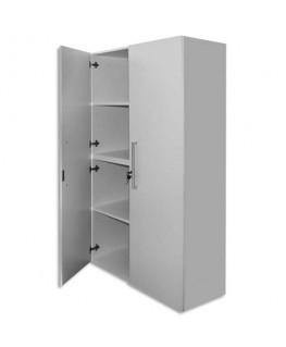 Lot de 2 portes hautes pour 2 modules MT1 Elégance