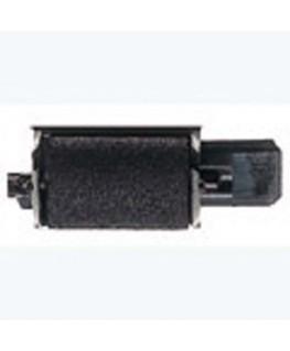 Rouleau encreur pour Epson®IR 40 noir - Armor