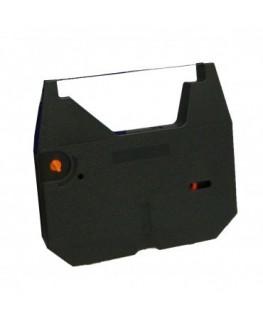 Cassette pour machine à écrire Brother®AX10 - Armor