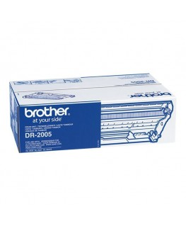 Tambour laser DR-2005 - Brother®
