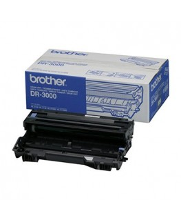 Tambour laser DR-3000 - Brother®