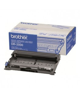 Tambour laser DR-2000 - Brother®
