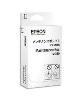 Récupérateur d'encre T295000 - Epson®