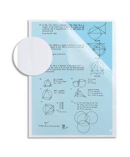 Sachet de 10 pochettes-coin ON-THE-GO en polypropylène 12/100ème