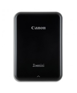 Imprimante instantanée Zoémini - Canon