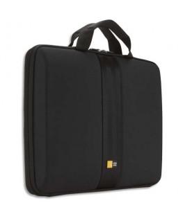 Housse semi rigide avec poignée pour PC portable  - Case Logic®