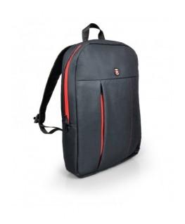 Sac à dos Backpack Portland 15.6 pouces - Port® Designs