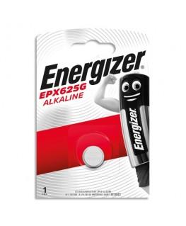 Blister de 1 pile alcalines LR9/EPX625G - Energizer®