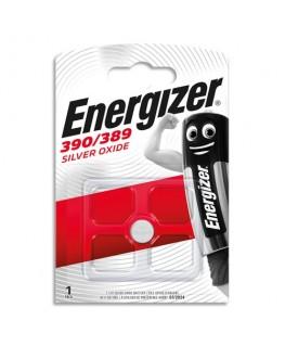 Blister de 1 pile montre 390/389 - Energizer®