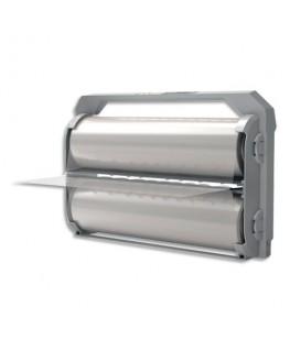 Cartouche de film plastification Foton 30, 306 mm x 56.4 m - GBC®