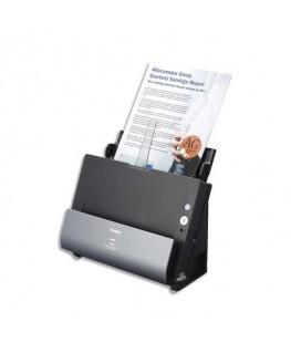 Scanner image Formula DR-C225 - Canon