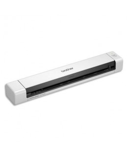 Scanner mobile DS-640 - Brother®