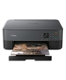 Imprimante multifonction jet d'encre TS5350 - Canon