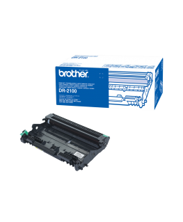 Tambour laser DR-2100 - Brother®