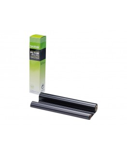Kit recharge PC71RF - noir - Brother®