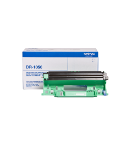 Tambour laser DR1050 - Brother®