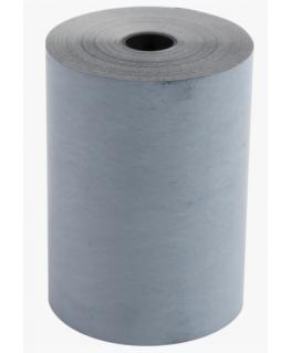 Bobine balance Safe Contact 80 x 60 x 12 mm, L 44M, papier thermique 55g 1 pli, durée mini 35 ans - Exacompta