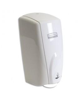 Distributeur de savon automatique AutoFoam sans contact 1100 ml - Rubbermaid®