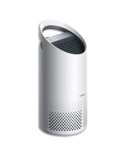 Purificateur d'air Z-1000 TruSens pour petite pièce 23m² - Leitz®