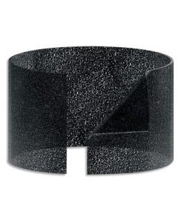 Lot de 3 filtres à charbon TruSens pour Z-2000 - Leitz®
