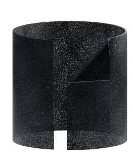 Lot de 3 filtres à charbon TruSens pour Z-3000 - Leitz®