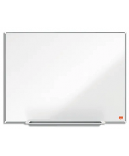 Tableau émaillé magnétique Impression Pro, 60 x 45 cm - Nobo®