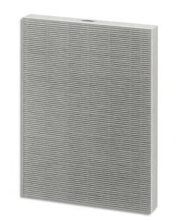 FELLOWES Filtre Hepa purificateur Aeramax DX95, filtre particules et allergènes 9287201