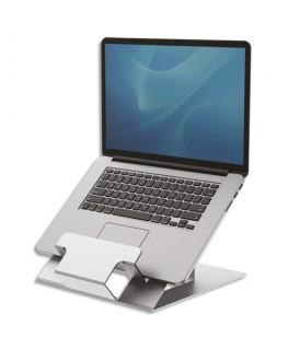 FELLOWES Support PC portable aluminium Hylyft 5010501