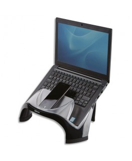 Support ordinateur portable Smart Suites+ - Fellowes®