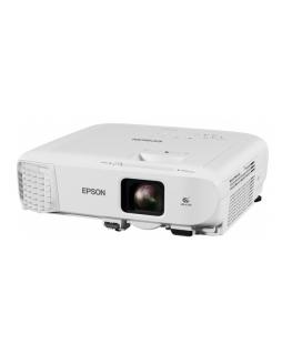 Vidéoprojecteur EB-E20 - Epson®