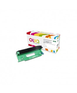 OWA Tambour compatible DR-1050 K15742OW