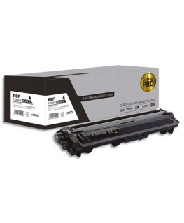 Toner compatible pour Brother® TN-241 - PSN