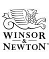 Winsor & Newtnon™