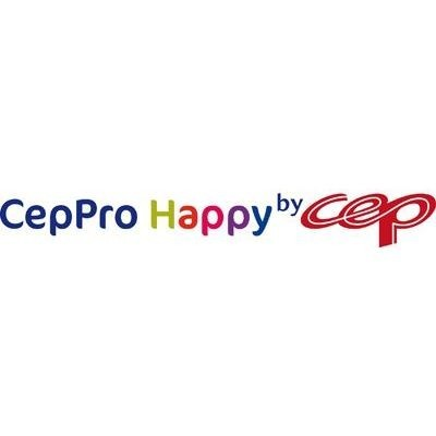 CepPro Happy by CEP