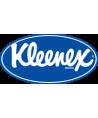 Kleenex® by Kimberly-Clark