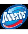 Domestos®