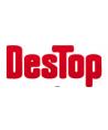 Destop®