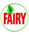 Fairy® by P&G Professionnel