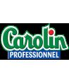 Carolin Professionnel®