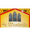 St Wandrille