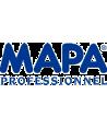 MAPA® Professionnel